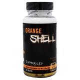 CONTROLLED LABS ORANGE SHELL - 30 servings