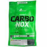 Olimp - Carbo NOX - 1000g