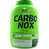 Olimp - Carbo NOX - 4000g