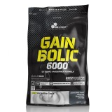 Olimp - GAIN BOLIC 6000 - 1000g