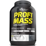 OLIMP PROFI MASS - 2500 g