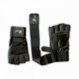 Olimp Training Gloves Competition Wrist Wrap