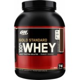 ON - 100% Gold Standard Whey - 2,27kg