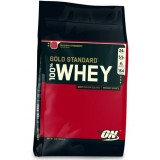ON - 100% Gold Standard Whey - 4540g