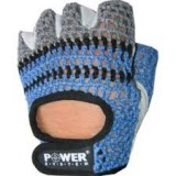 Power System Basic Gloves