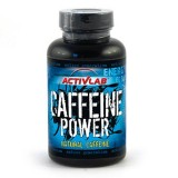 Activlab Caffeine Power