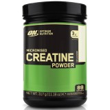 ON Creatine Powder - 600g