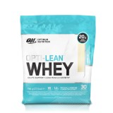 OPTIMUM NUTRITION OPTI-LEAN WHEY - 780 g