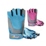 Olimp Gloves Fitness One
