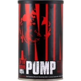 Universal Nutrition - Animal Pump - 30 saszetek