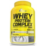 OLIMP WHEY PROTEIN COMPLEX 100% - 1800 g