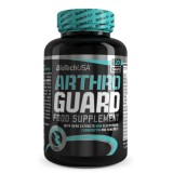 BIOTECH USA ARTHRO GUARD - 120 tabs