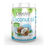OSTROVIT 100% COCONUT OIL - 900 g