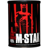 UNIVERSAL NUTRITION ANIMAL M-STAK - 21 packs