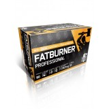 GERMAN FORGE FATBURNER PROFESSIONAL 90 CAPS
