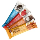 FULFIL VITAMIN & PROTEIN BAR - 60 g