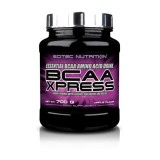 SCITEC NUTRITION BCAA XPRESS - 700 g