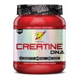 BSN CREATINE DNA - 60 servings
