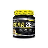 BIOTECH USA BCAA FLASH ZERO - 360 g