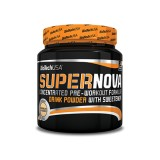 BIOTECH USA SUPERNOVA - 30 servings