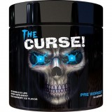 COBRA LABS THE CURSE - 50 servings