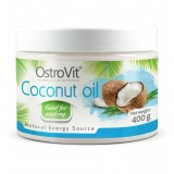 OSTROVIT 100% COCONUT OIL - 400 g