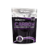 BIOTECH USA CARBOX - 2000 g