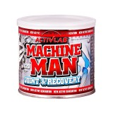 ACTIVLAB MACHINE MAN JOINT & RECOVERY - 120 caps