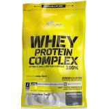 OLIMP WHEY PROTEIN COMPLEX 100% - 700 g