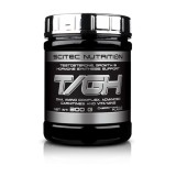 SCITEC NUTRITION T/GH - 30 servings