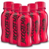 TREC NUTRITION BOOGIEMAN FUEL SHOT - 100 ml