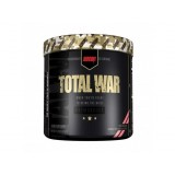 REDCON1 TOTAL WAR PREWORKOUT - 30 servings