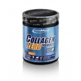 IRONMAXX COLLAGEN POWDER ZERO - 250 g