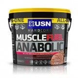 USN MUSCLE FUEL ANABOLIC - 4000 g