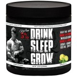 5% NUTRITION DRINK SLEEP GROW - 30 servings