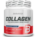 BIOTECH USA COLLAGEN - 300 g
