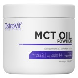 OSTROVIT NUTRITION MCT OIL POWDER - 200 g