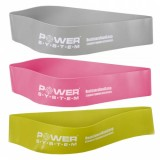 POWER SYSTEM RESISTANCE BAND LOOP - 1 pcs Wide